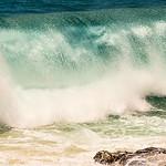 eve waves627