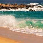 eve waves628