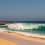 eve waves644