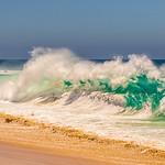 eve waves659