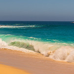 eve waves655