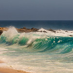 eve waves618