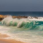 eve waves619