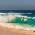 eve waves652