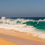 eve waves657