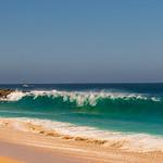 eve waves633