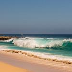 eve waves643