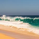 eve waves656