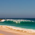 eve waves634