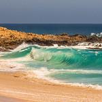 eve waves622