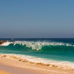 eve waves635
