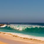 eve waves638