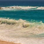 eve waves617