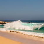 eve waves648