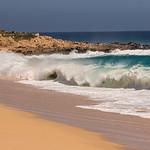 eve waves621
