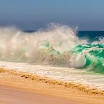 eve waves661