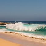 eve waves645