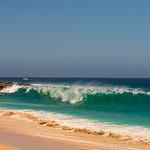eve waves636