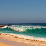 eve waves639