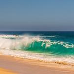 eve waves651