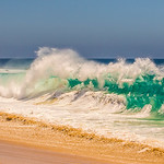 eve waves658