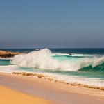 eve waves647